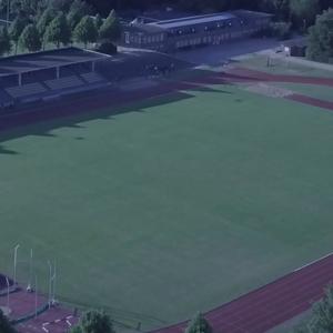 Stadion Flensburg Blog